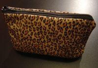 Leopard pouch-1